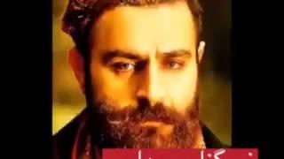 آواز خوان ایرانی در مورد مهاجران افغان چقدر زیبا..