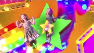 GameSpot Reviews - Double Fine Happy Action Theater (Xbox 360 Kinect)