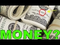 How To Make More Money | Skill Set | Get Fixed