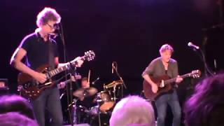 Jayhawks - Manchester - 04_08_2011 - Red's song