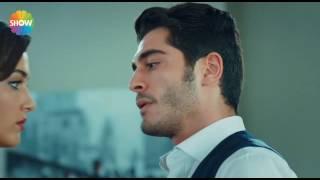 Hayat and Murat  Ask Laftan Anlamaz  All kisses and Romantic Scenes Hd  Part 1