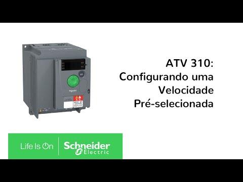 Schneider Vfd Atv310hu15n4e Manual