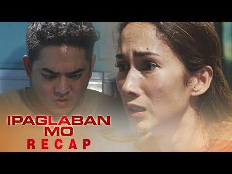 Lulong | Ipaglaban Mo Recap