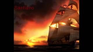 Nightcore - Santiano (Leinen los)