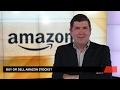 Investing In Amazon Stocks