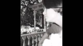 Oceans Child  (ORIGINAL) Aestatis - Indie Unsigned Alternative Folk Lo-Fi