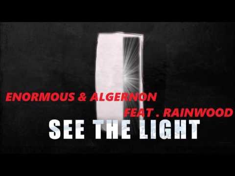I SEE YOU LIGHT RAINWOOD ПРИПЕВ СКАЧАТЬ БЕСПЛАТНО