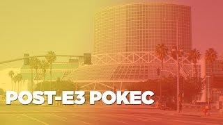 post-e3-2017-pokec