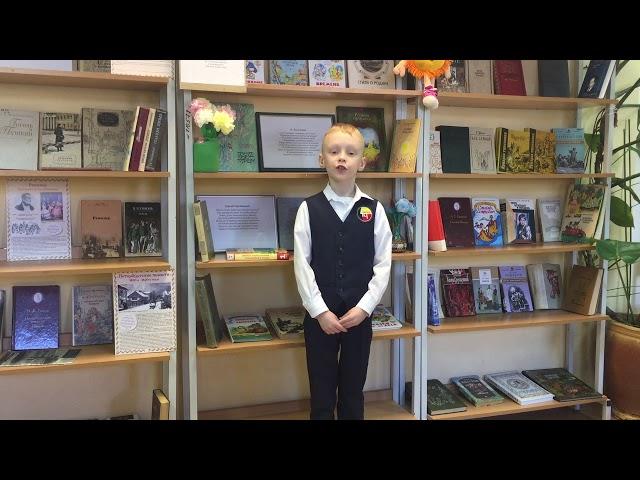 Изображение предпросмотра прочтения – КонстантинКостин читает произведение «Узелки» (Орлов Владимир)