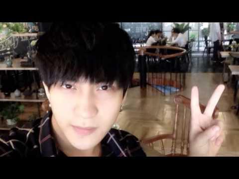 Bê Trần & Quỳnh Anh Shyn - My Idol