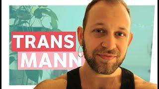 Trans: Früher vs. Heute 💁♂️ | Doku