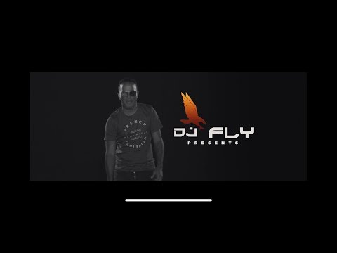 Dj Fly Feat Cecile - Bubble