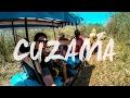 Video de Cuzama