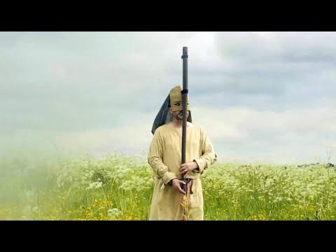 Moon Far Away - Polia Vy, Polia [official Music Video]