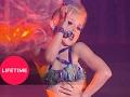 Abby's Ultimate Dance Competition: Full Dance: Rapunzel (S2, E7) | Lifetime