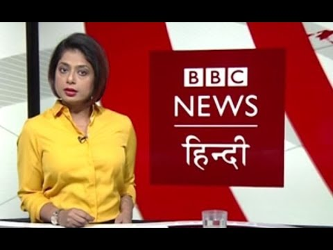 US asks Turkey to provide evidence on Jamal Khashoggi : BBC Duniya with Sarika (BBC Hindi)