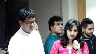Download Hindi Video Songs - Tere mere milan ki ye raina