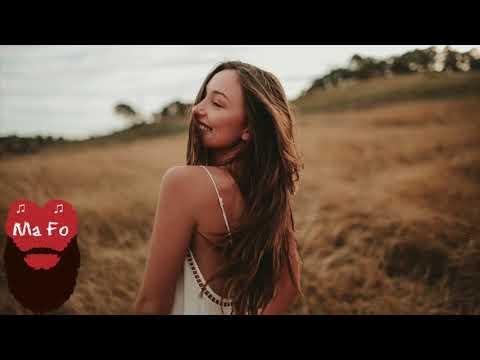 David Guetta ft. Kid Cudi - Memories (Coby Watts & Rhys Sfyrios Bootleg)