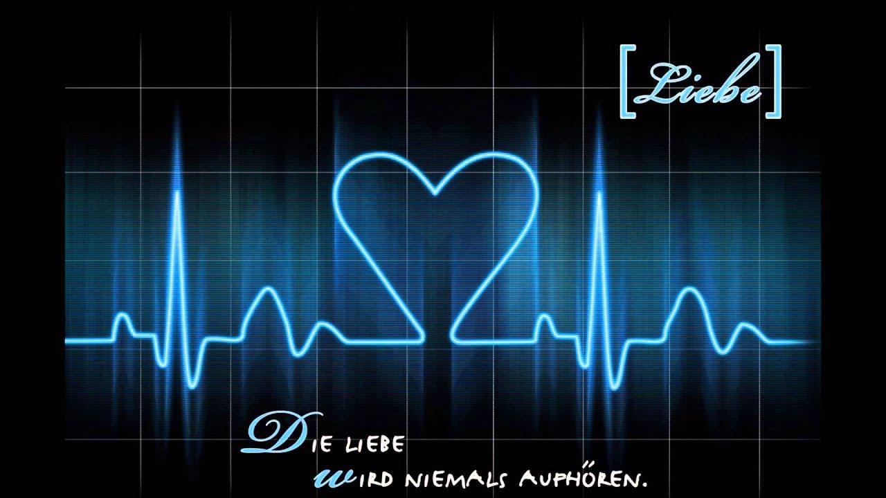 Herzschlagshow