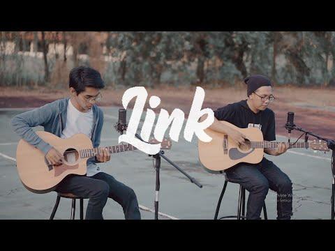 L'Arc~en~Ciel - LINK (Cover by Tereza & Fazil R)