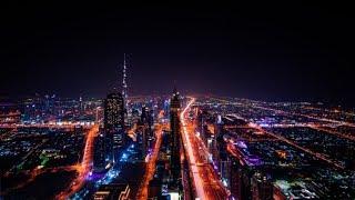 Arash feat. Helena - One Night in Dubai (Music Video)