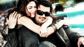 Billa 2 | 2014  Hit Full Movie | Full Movie HD | Ajith