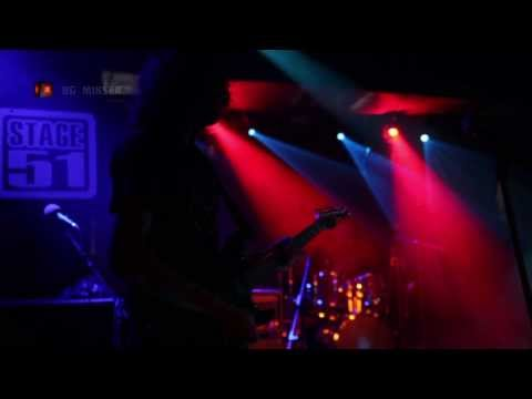 "TDK : ""Ралица""/ ""Чирпанската градушка"" Live @ Stage 51, Plovdiv, Bulgaria"