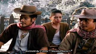 Dynamite Warrior 2006 Tamil dubbed movie