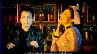 Video Nan Su Yati Soe Ft Tha Soe , 20 : 04 download MP3, 3GP, MP4, WEBM, AVI, FLV Juli 2018