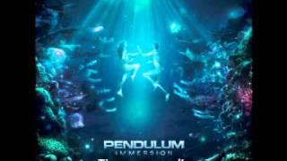 Pendulum - Witchcraft (Subtitulos Español)