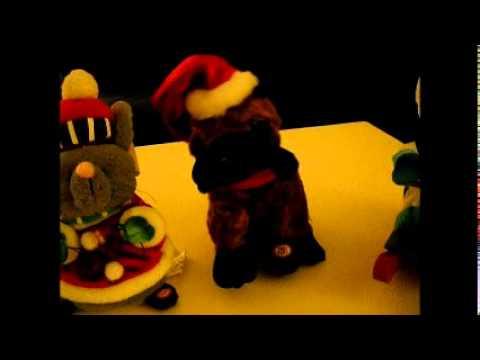 Christmas Carols 2011.AVI.wmv