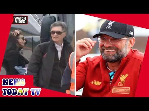 Spurs V Man City On Tv