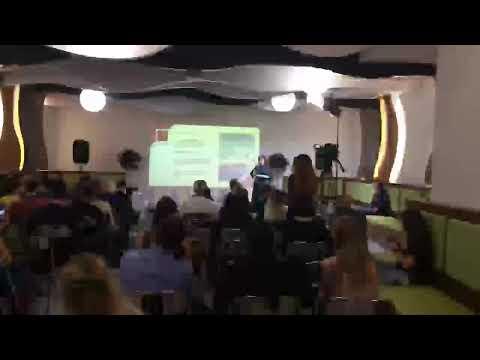 РИФ-Воронеж 2019