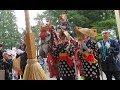 チャグチャグ馬コ2017 盛岡~乳頭温泉の旅 の動画、YouTube動画。