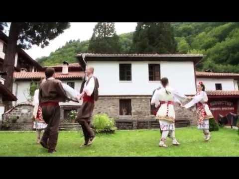 Планинско Шипка 2017 Илия Царскииз YouTube · Длительность: 2 мин55 с