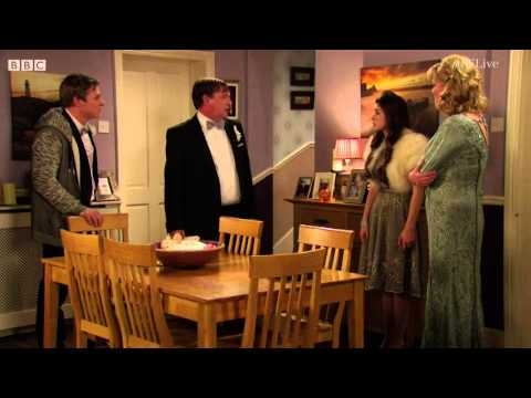 EastEnders | 20th February 2015 | Catch Up