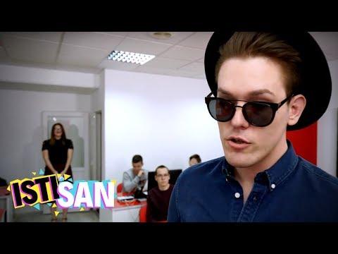 Isti san | Dan D 🙈 | Epizoda 5