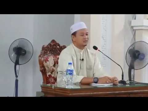 Ceramah Perdana Lawak Berilmu Oleh Ustaz Syamsul Debat ~ Terbaru 2017