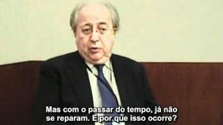 Células Madre en Esclerosis Múltiple [Subtitulado POR] - www.cedepap.tv