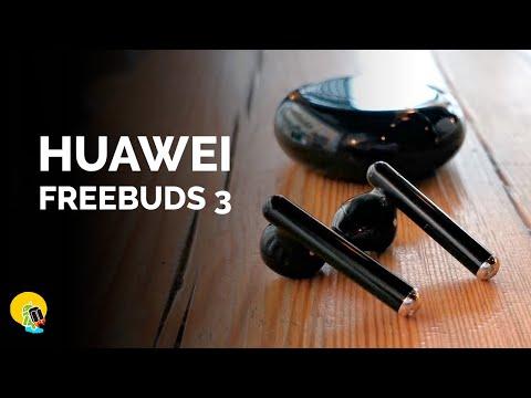 análisis-huawei-freebuds-3:-los-airpods-para-móviles-huawei