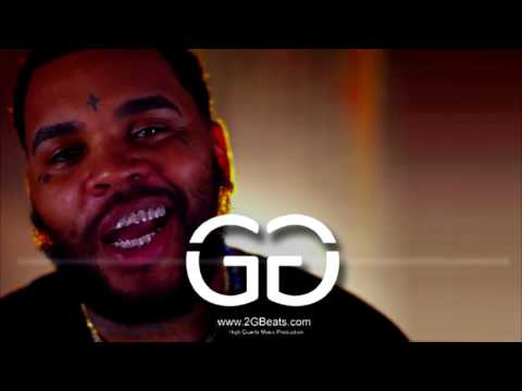 [FREE] Kevin Gates Type Beat 2018 -