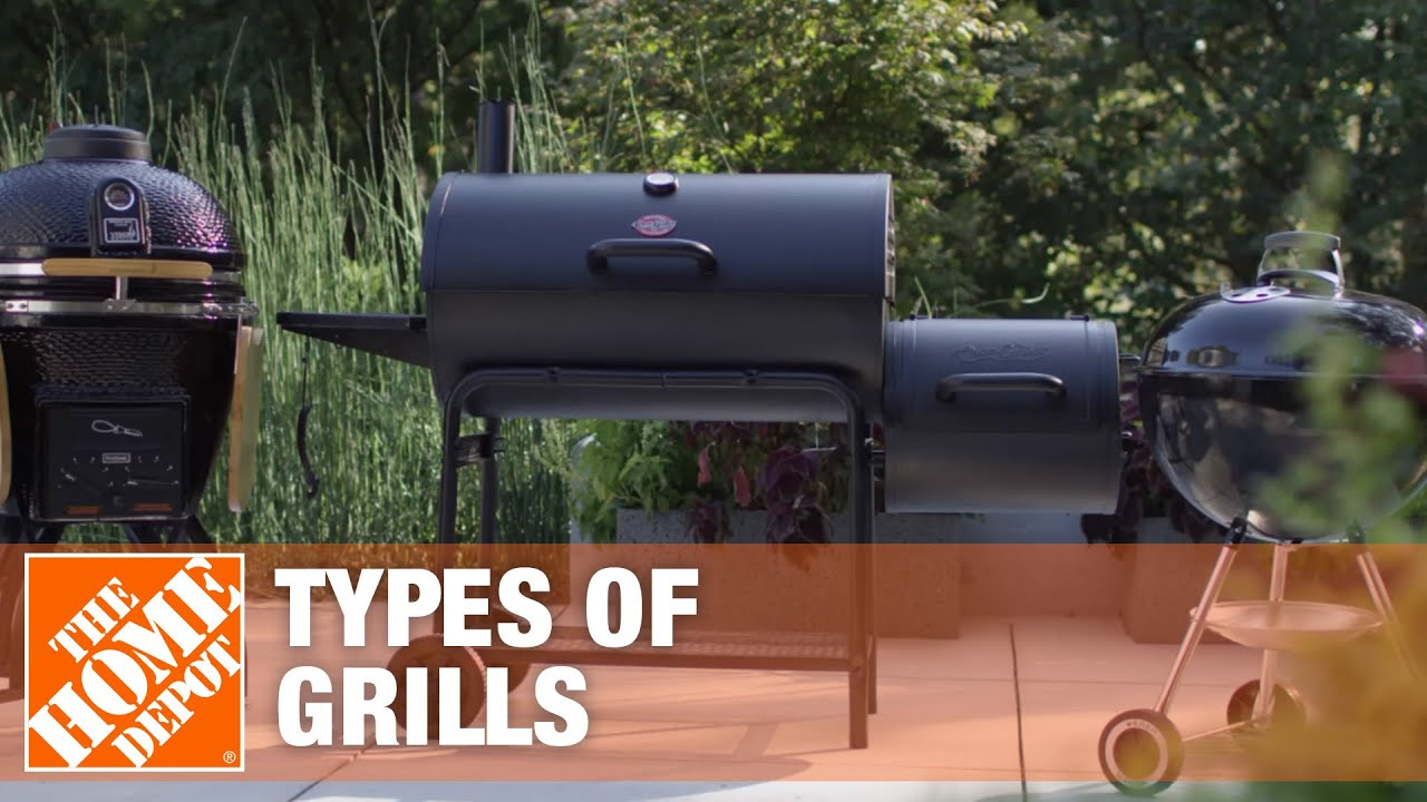 Euromate Grill What Is The Best Grill 2019 In Germany Read Our Top 10 Review