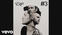 The Script - No Words (Official Audio)