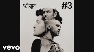 The Script - No Words (Audio)