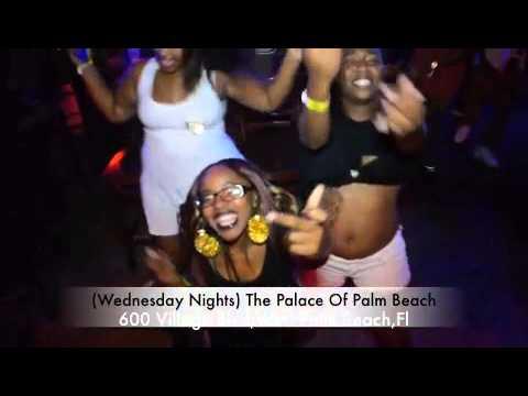 The Palace Of Palm Beach Mobile Version (Bassjam & Biggwagon Filmz)