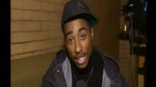 FAKE RAPPERS EXPOSED 2pac, DMX, T.I.