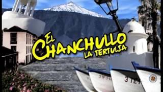 El Chanchullo - 530