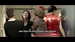 Love in a Puff (2010) Trailer 1080p (Miriam Yeung, Shawn Yue) (Cantonese; Eng subs)