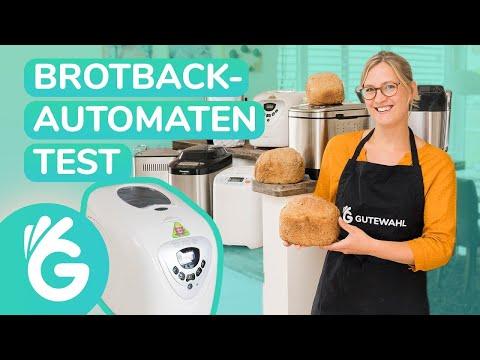 brotbackautomaten-test-–-unold,-panasonic-und-co.