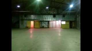 видео Аренда склада в Калининском районе